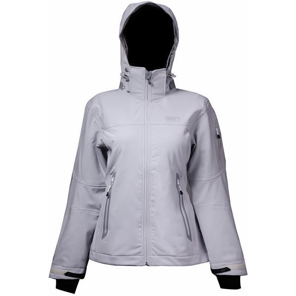 2117 Of Sweden Hogalteknall Ski Jacket