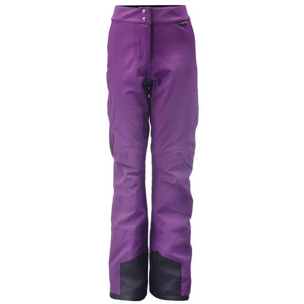 2117 of Sweden Hogalteknall Ski Pants