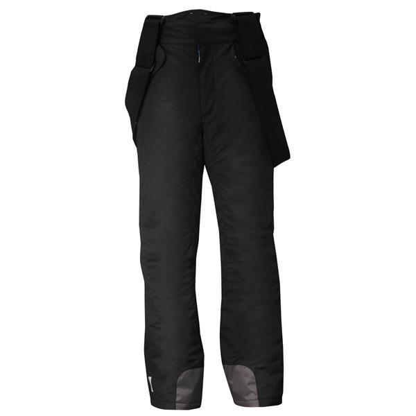 2117 Of Sweden Hokarum Ski Pants
