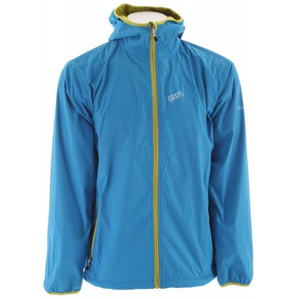 2117 of Sweden Holmestad Jacket