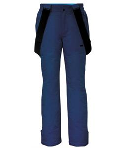 2117 Of Sweden Jovattnet Ski Pants