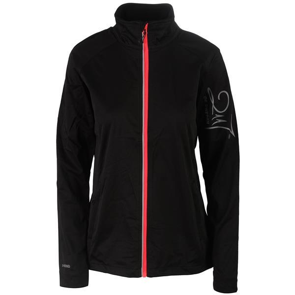 2117 of Sweden Kalix XC Ski Jacket