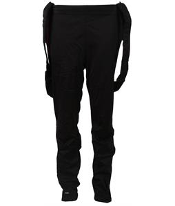 2117 of Sweden Kalix XC Ski Pants
