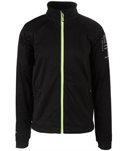 2117 Of Sweden Kalix XC Ski Jacket