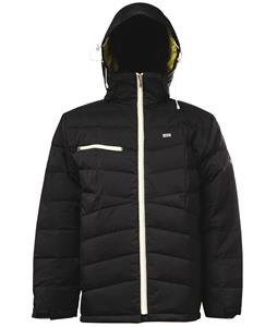2117 of Sweden Knaggebo Snowboard/Ski Jacket
