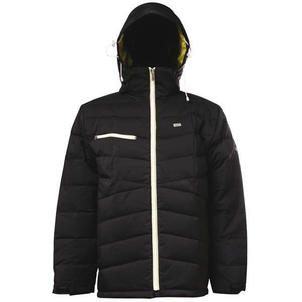 2117 of Sweden Knaggebo Ski Jacket