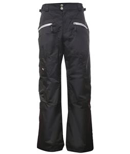 2117 of Sweden Knaggebo Ski Pants