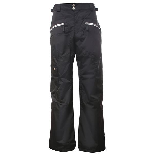 2117 of Sweden Knaggebo Ski Pants