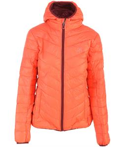 On Sale Womens Down Jackets - up to 40% off