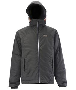 2117 of Sweden Lappland Jacket