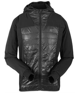 2117 Of Sweden Lerberget Jacket