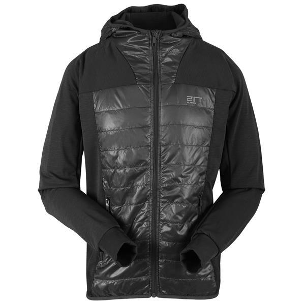 2117 Of Sweden Lerberget Jacket