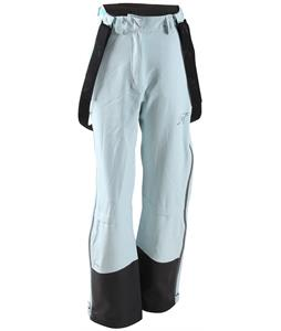 2117 of Sweden Lima Eco 3L Ski Pants
