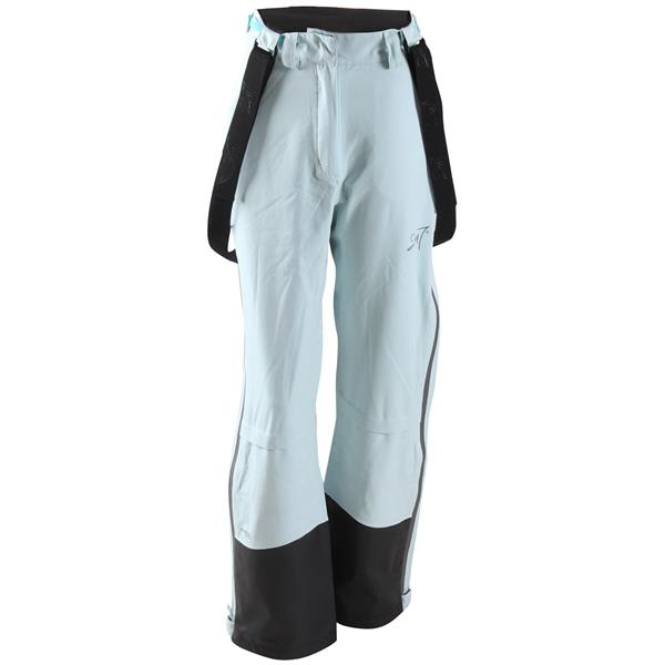 2117 of Sweden Lima Eco 3L Ski Pants