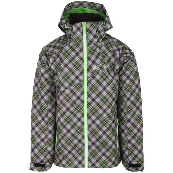 2117 of Sweden Linus Ski Jacket
