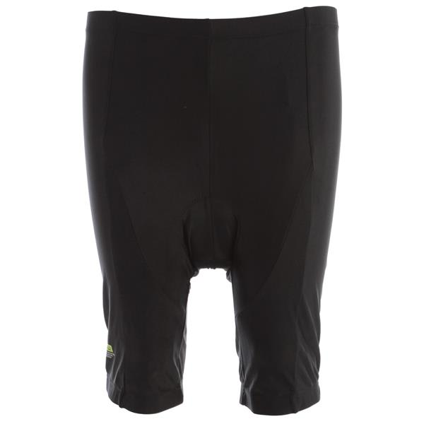 2117 of Sweden Motala Cycling Shorts