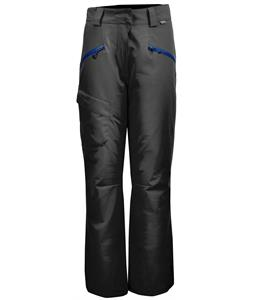 2117 of Sweden Nyland Ski Pants