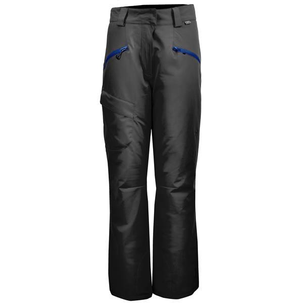 2117 of Sweden Nyland Ski Pants