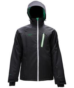 2117 Of Sweden Ockelbo Ski Jacket