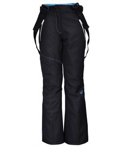 2117 of Sweden Ockelbo Ski Pants