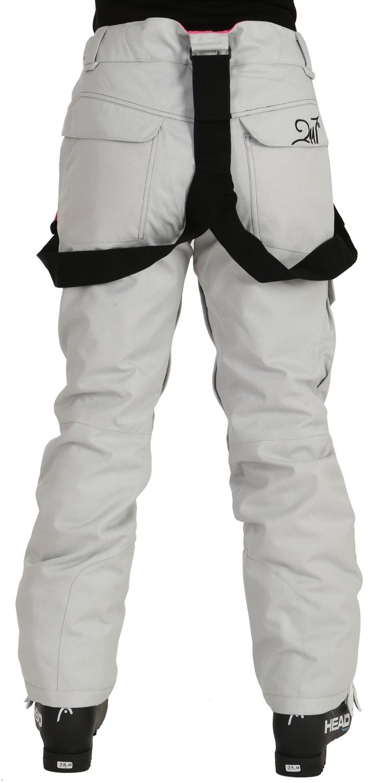 On Sale 2117 Of Sweden Ockelbo Snowboard Ski Pants
