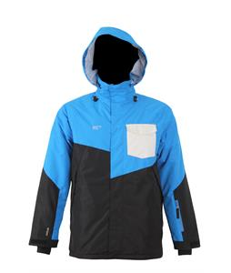 2117 of Sweden Domsjo Snowboard/Ski Jacket
