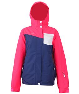 2117 Of Sweden Domsjo Ski Jacket