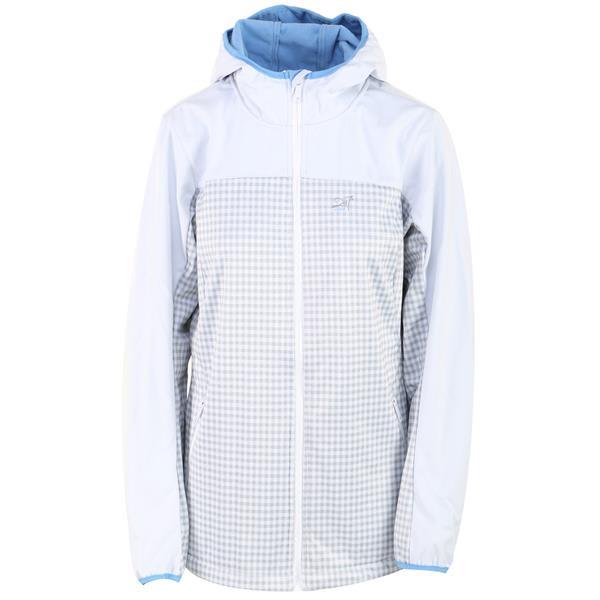 2117 of Sweden Gunnebo Ski Jacket