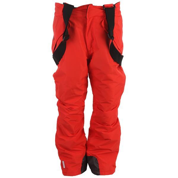 2117 of Sweden Hokerum Ski Pants