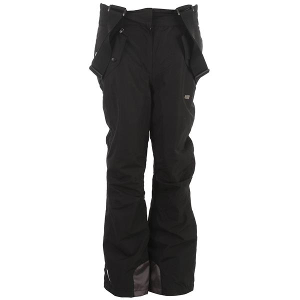 2117 of Sweden Hokerum Ski Pants
