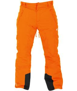2117 of Sweden Hoting Ski Pants