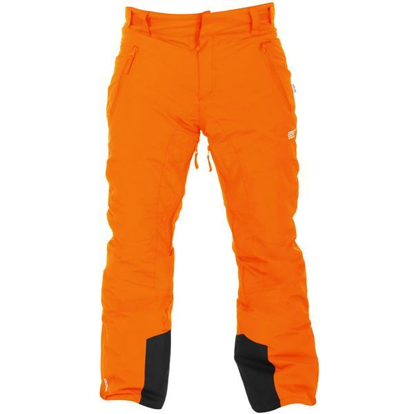2117 of Sweden Hoting Ski Pants