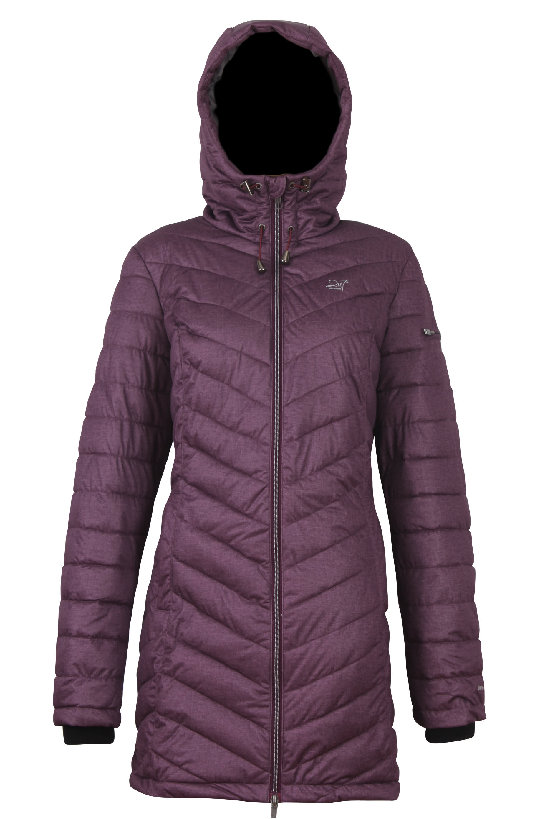 On Sale 2117 Of Sweden Istrum Jacket - Womens Up To 45% Off