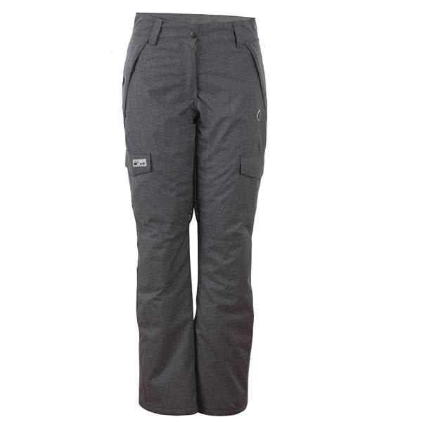 2117 of Sweden Slugga Ski Pants