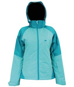 2117 of Sweden Offerdal Ski Jacket