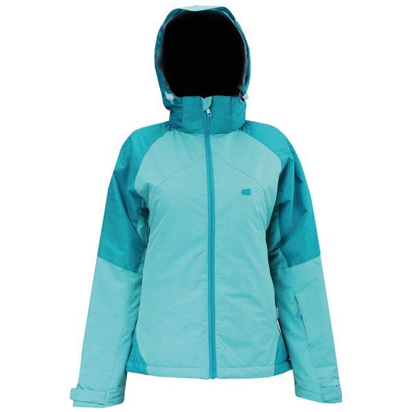 2117 of Sweden Offerdal Ski Jacket