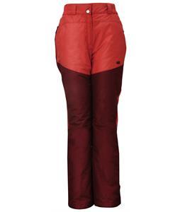 2117 Of Sweden Offerdal Ski Pants