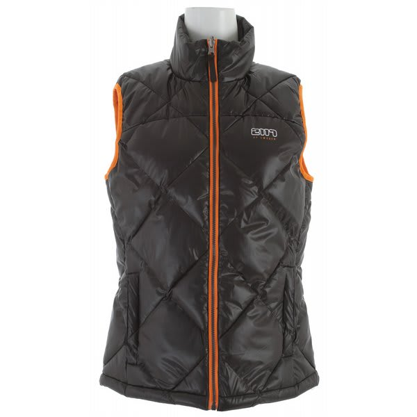 2117 of Sweden Orsa Vest