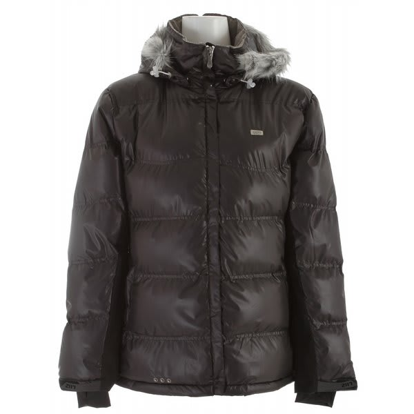 2117 of Sweden Ravabacken Ski Jacket