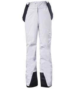 2117 Of Sweden Ravabacken Ski Pants