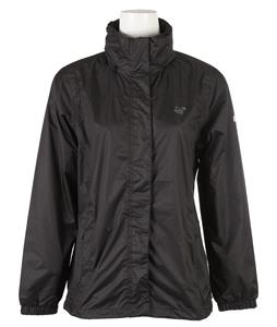 2117 Of Sweden Rodberg Jacket Black