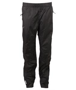 2117 Of Sweden Rodberg Rain Pants