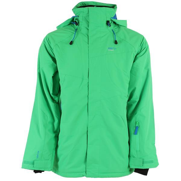 2117 of Sweden Romme Ski Jacket