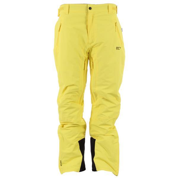 2117 of Sweden Romme Ski Pants