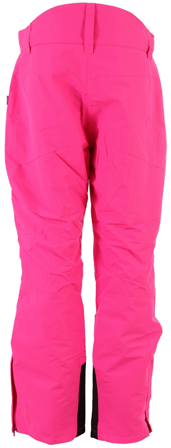 We carry a variety of men's ski pants & bibs to keep you warm, dry, and happy out there on the slopes! Buy a pair of high quality men's snow pants today. JavaScript seems to be disabled in your browser.