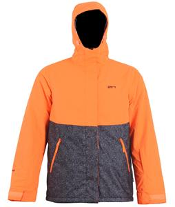 2117 of Sweden Rosson Ski Jacket