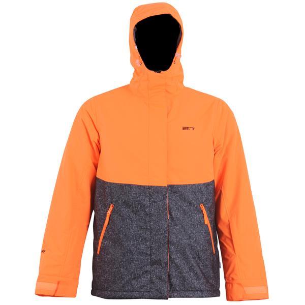 2117 Of Sweden Rosson Ski Jacket