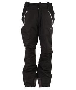 2117 Of Sweden Safsen Ski Pants