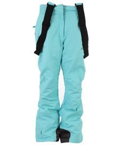 2117 Of Sweden Safsen Ski Pants Aqua