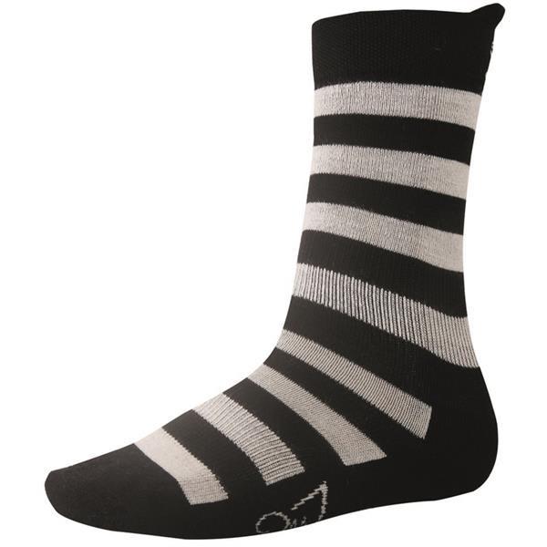 2117 of Sweden Singi Socks